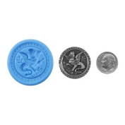 Cool Tools - Antique Mould - Gryphon Warrior