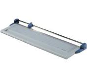 Kobra 1300-R Desk Top Rotary Trimmer 130cm Cutting Width