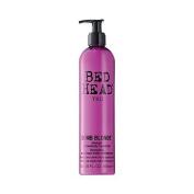 Tigi Bed Head Dumb Blonde Shampoo (For Chemically Treated Hair) 400ml/13.5oz by Tigi