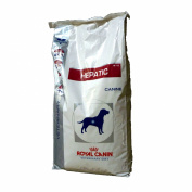 Royal Canin Canine Hepatic HF 16 Veterinary Diet 12 Kg
