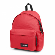 Eastpak Padded Pak & Apos;R Backpack