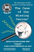 Doggie Investigation Gang, (Dig)