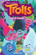 Trolls Hardcover Volume 1