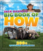 Jack Hanna's Big Book of How