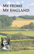 My Home My England