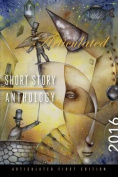 Articulated Short Story Anthology