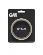 GUNN & MOORE Cricket Bat Tape