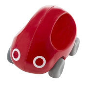 Kid O Mini Go Car - Red