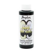 Angelus Sole Bright 120ml
