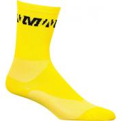 Mavic Pro Socks - Men's