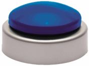LS & S Extra Large Button Talking Clock