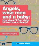 Angels, Wise Men and a Baby