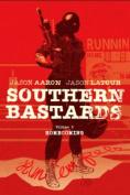 Southern Bastards, Volume 3