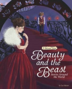 Beauty and the Beast Stories Around the World