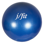 "j/fit 7 Diameter"" Exercise Therapy Ball"