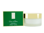 Oscar de la Renta Live Love Body Cream for Her 150 ml by Oscar de la Renta