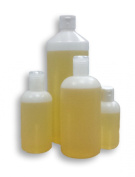 Avocado Oil - 250ml Refined Cosmetic Grade for Massage, Aromatherapy, Soap and Natural Skin Care
