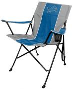 NFL TLG8 Folding Chair