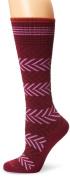 Sockwell Women's Chevron Compression Socks