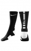 Nike Elite Crew Dri-Fit Basketball Sock