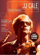 JJ Cale Featuring Leon Russell [Region 2]