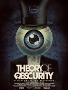 Theory of Obscurity
