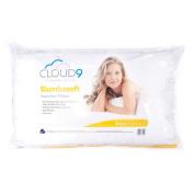 Cloud 9 Slumbersoft Pillow