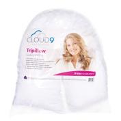 Cloud 9 Standard Tri Pillow