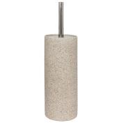 Volere Stone Toiletbrush Holder