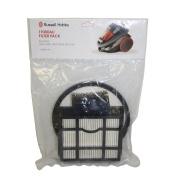 Russell Hobbs Filter Pack for 19300Au Vacuum Cleaner