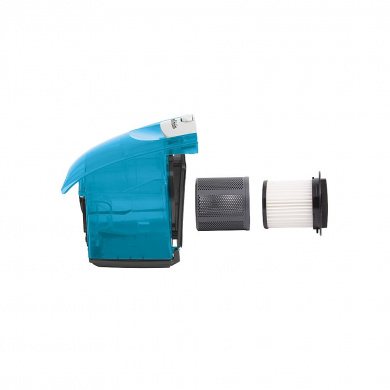 Russell Hobbs RHF203-FP Accessory Pack of Filters for RHF203 Vacuum Cleaner