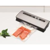 Russell Hobbs RHVS1 Seal Fresh Vacuum Sealer