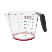 Maxwell & Williams 1 Cup Measuring Jug