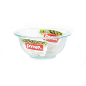 Pyrex Glass Mixing Bowl 1 Litre