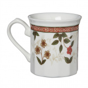 Churchill Assam Coffee Mug 300ml