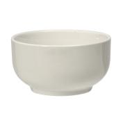 Evolution Japanese Bowl 12.5cm
