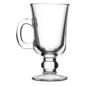Irish Coffee Glass 225ml