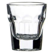 Casablanca Shot Glass 37ml