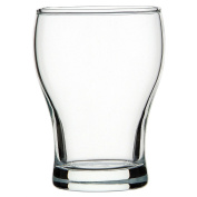 McGregor Beer Glass 200ml