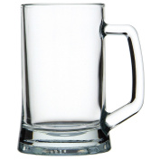 Munich Beer Mug 395ml