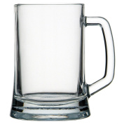 Munich Beer Mug 500ml