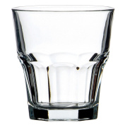 Pasabahce Casablanca 266ml Cafe Glass