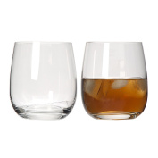 Rona Sorrento Tumbler DOF Set of 6
