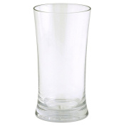 Strahl Design & Contemp Clear Highball Tumbler 510ml