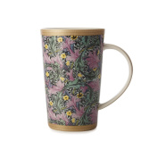 Maxwell & Williams William Morris Granville Conical Mug 420ML