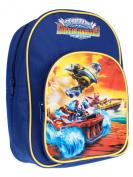 Skylanders Superchargers Backpack