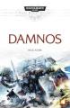 Damnos (Space Marine Battles)