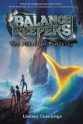 Balance Keepers, Book 2