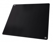 "Ultimate Guard 80 x 80 cm ""80 Monochrome"" Play-Mat"