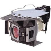HWO Lamp 5J.J7L05.001 for BENQ W1070/W1080ST.